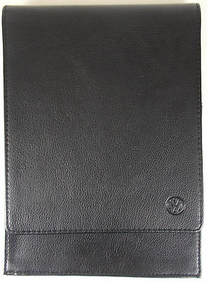 Vw Golf Plus Leather Owners Manual Handbook Service Schedule Book Wallet 05/2011