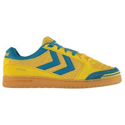 indoor soccer shoes sports authority 28 images indoor