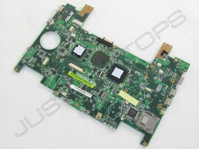 Asus EEE PC 1000H Motherboard Mainboard Intel 1.60Ghz SLB73 Tested Working
