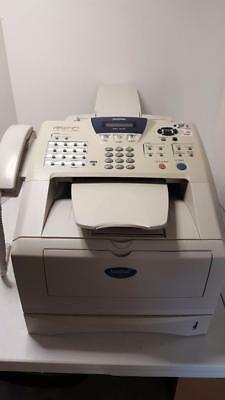 Brother Multi-Function MFC-8220 Laser Printer Copy Fax