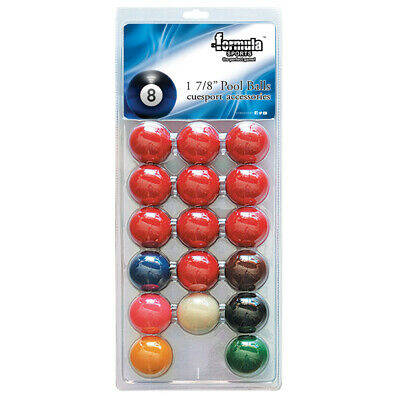 Parramatta Eels NRL HERITAGE Cushion fabric Pillow Christmas Birthday Gift