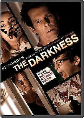 Darkness [Import]