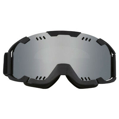 CKX – Titan 210 Winter Goggles