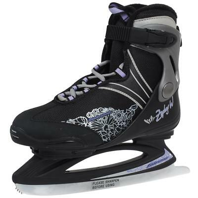 Patins à glace Bladerunner Zephir patin a glace w Blanc 13904 - Neuf