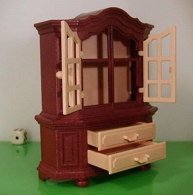playmobil puppenhaus villa badezimmer badewanne aus set 5318 40148 eur 3 99 picclick de. Black Bedroom Furniture Sets. Home Design Ideas