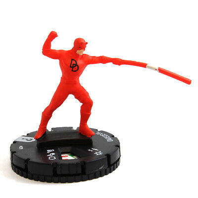 Marvel Heroclix What If? #029 Daredevil