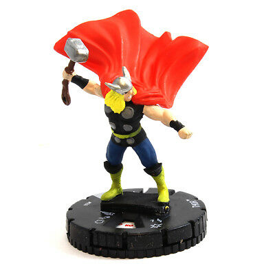 Marvel Heroclix What If? #030 Thor