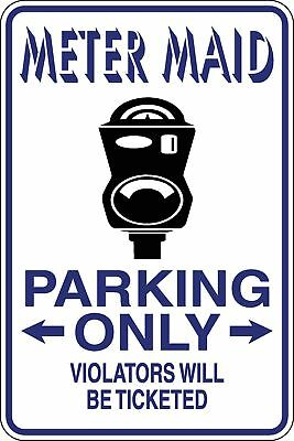 Massage Therapist Parking Only Funny Novelty Stickers JDM Euro Sma SM1-353