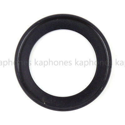 30.5-37mm Step-Up Lens Adapter Filter Ring