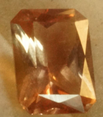 OREGON SUNSTONE,8 x6 mms,