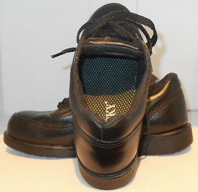 a2c2132adb1 ROCKY WALKING - WORK SHOES CAMBRELLE COMFORT LINING by DUPONT SIZE 7 1/2 NEW