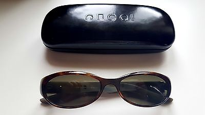 original luxus sunglasses bvlgari bulgari sonnenbrille. Black Bedroom Furniture Sets. Home Design Ideas