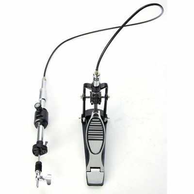 Fame Fame - Remote Cable HiHat, Soft Wire HiHat Stand
