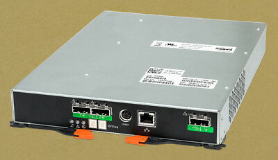 Dell PowerVault MD3060E I/F-4 Enclosure Management Module EMM 8X4HH 08X4HH