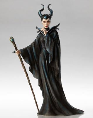 Couture de Force Disney Maleficent Sleeping Beauty Figurine 4045771 Live Action