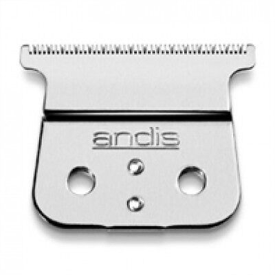 Andis SuperLiner RT-1 replacement T Blade set 04120