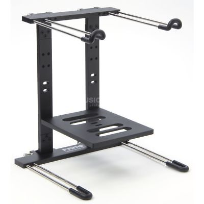 Fame audio Fame audio - Laptop Stand LS-5