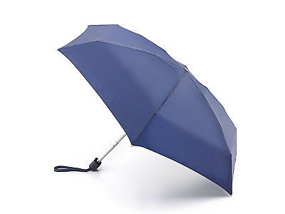Fulton Tiny Umbrella - Navy