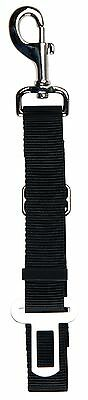 TRIXIE Dog Seat Belt - Car Harness Attachment To Secure Dogs 45-70cm 1284