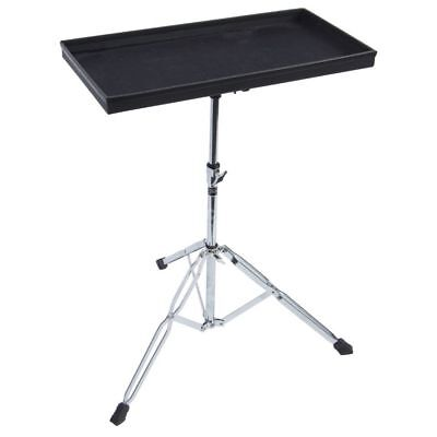 "Fame Fame - Percussion Tisch 12""x23"""