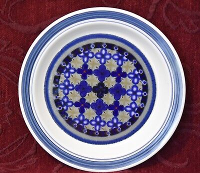 Tangier By Royal Doulton -Bread & Butter/Side Plate - LS1005