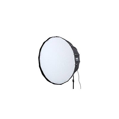 Phottix Hexa para Softbox 120cm 47inc PH 82480