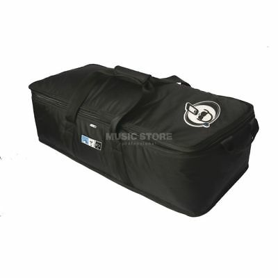 "Protection Racket Protection Racket - Hardware Bag 5036, 36""x16""x10"""