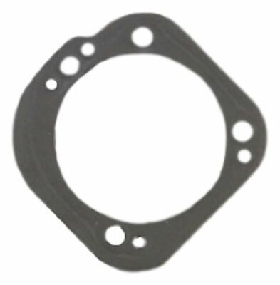 .060in. Cometic C9302F5 Cam Cover Gasket AFM