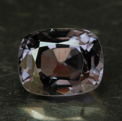 SPINELL        tolle  Farbe      1,71 ct