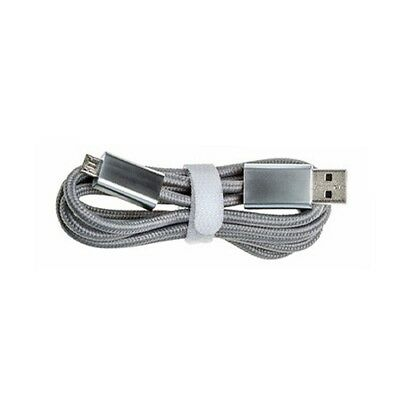 Parrot ZIK 3 Charging Cable - Micro USB to USB