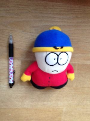South Park Soft Toy Appox 6 Inch