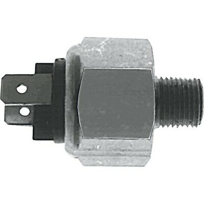 Standard Products Hydraulic Rear Brake Light Switch For Harley-Davidson