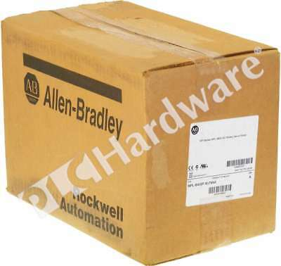New Sealed Allen Bradley MPL-B430P-MJ74AA /A Brushless Servo Motor 460V 5000-RPM
