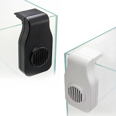 Hang on Cooling Chiller Fan Single For Tropical Marine Aquarium Fish Tank