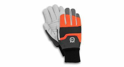 Husqvarna Functional Chainsaw Gloves (9)