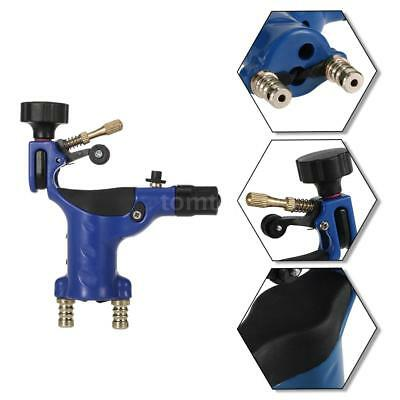 Mini Rotary Tattoo Machine Guns Dragonfly Shader Liner for Kit Needle Ink N1R0