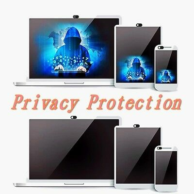 Plastic WebCam Shutter Cover Protector For Privacy Protection On Computer&Phone