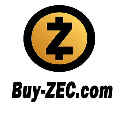 Buy-ZEC.com Premium Hot Domain Name for ZCash Coin like Bitcoin BTC on Sale