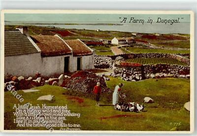 52567716 - Stranorlar Donegal Farm