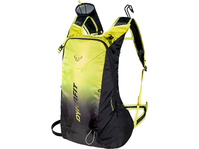 Zaino Backpack Sci Alpinismo Race DYNAFIT SPEED FIT 28 EXPO