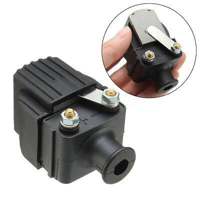 Marine Boat Ignition Coil 6-225HP Outborad Engine For Mercury 339-832757A4