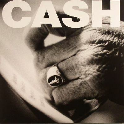 "CASH, Johnny - The Man Comes Around (Record Store Day 2015) - Vinyl (7"")"