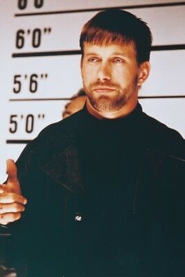 Stephen Baldwin The Usual Suspects Color 24x36 Poster Print