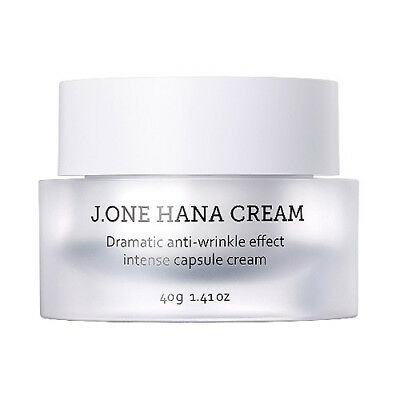 [J.ONE] Hana Cream - 40g
