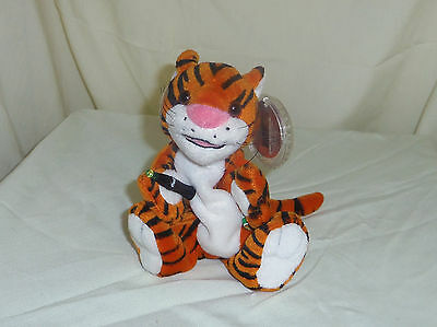 Curry India Indian flag Coca Cola bottle 6in beanbag Tiger 5up 0216
