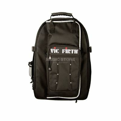 Vic-Firth Vic-Firth - Rucksack VICPACK