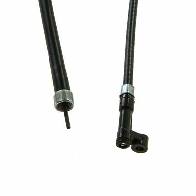 Speedometer Cable For BMW R 1100 R ABS 95-01