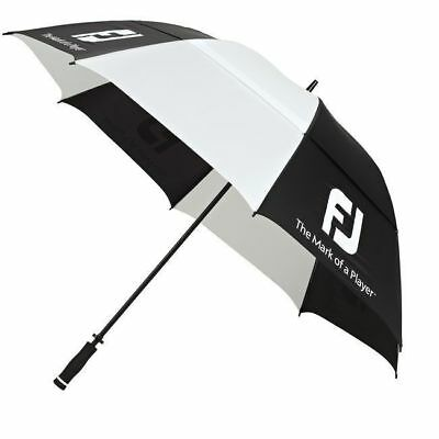 Footjoy Dryjoys 2017 Golf Umbrella