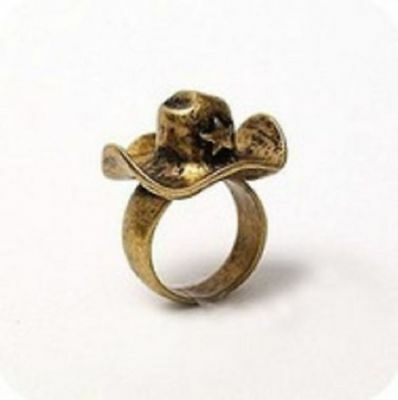 New Cool ring size 24 plus size free shipping