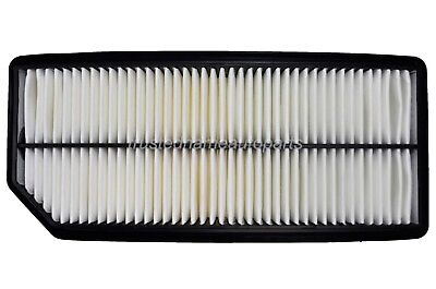 Engine Air Filter for 2007 2008 Acura TL
